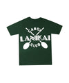 lanikai-canoe-club-kids-shirts-forest-green-x-small-lanikai-canoe-club-kids-basic-tee-lcc-cross-paddles-back