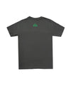 lanikai-canoe-club-kids-shirts-lanikai-canoe-club-kids-basic-tee-lcc-basic-logo-back-light-grey