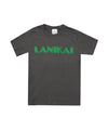 lanikai-canoe-club-kids-shirts-light-grey-x-small-lanikai-canoe-club-kids-basic-tee-lcc-basic-logo-front