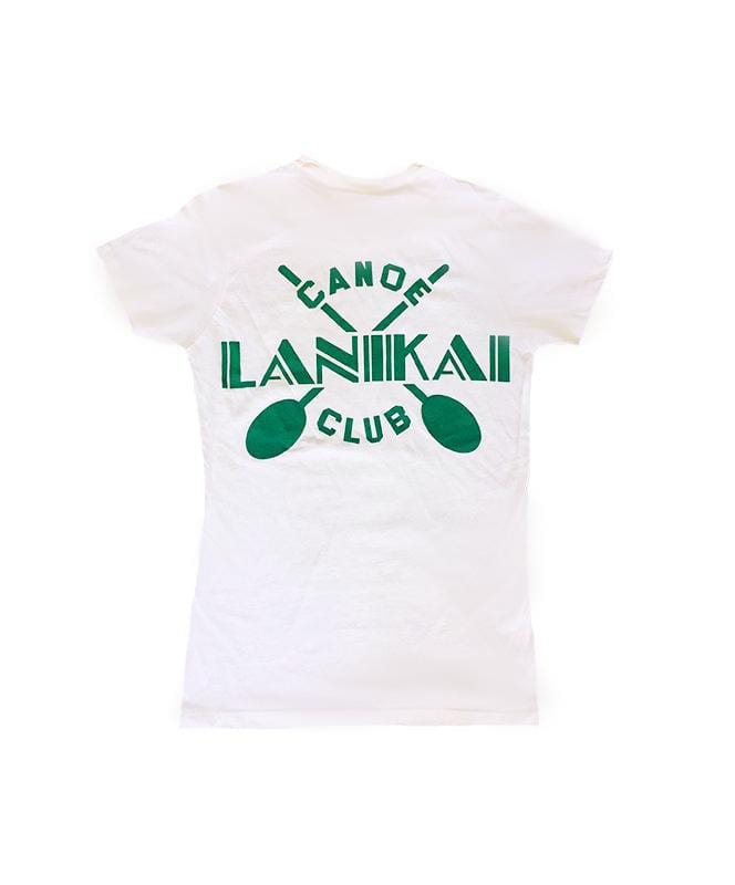 lanikai-canoe-club-kids-shirts-white-x-small-lanikai-canoe-club-kids-basic-tee-lcc-cross-paddles-back