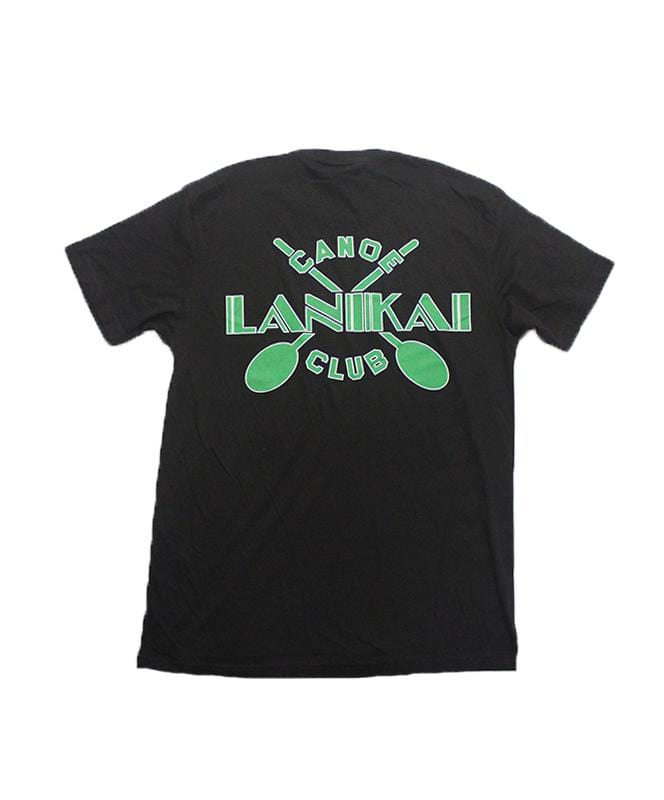 lanikai-canoe-club-mens-shirts-black-x-small-lanikai-canoe-club-basic-tee-lcc-cross-paddles-back