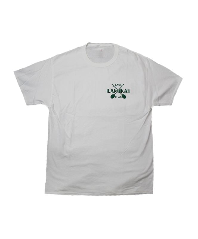 lanikai-canoe-club-mens-shirts-lanikai-canoe-club-basic-tee-lcc-cross-paddles-front-white