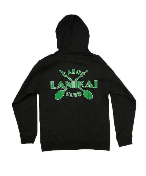 lanikai-canoe-club-mens-sweatshirts-lanikai-canoe-club-zip-hoodie-lcc-cross-paddles-back-black