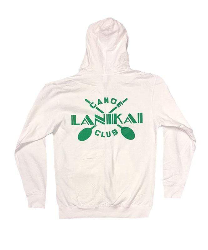 lanikai-canoe-club-mens-sweatshirts-lanikai-canoe-club-zip-hoodie-lcc-cross-paddles-back-white