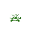 lanikai-canoe-club-stickers-green-5-inch-lanikai-canoe-club-sticker-lcc-cross-paddles-5-front