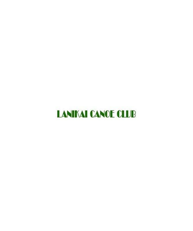 lanikai-canoe-club-stickers-green-5-inch-lanikai-canoe-club-sticker-lcc-rail-5-front