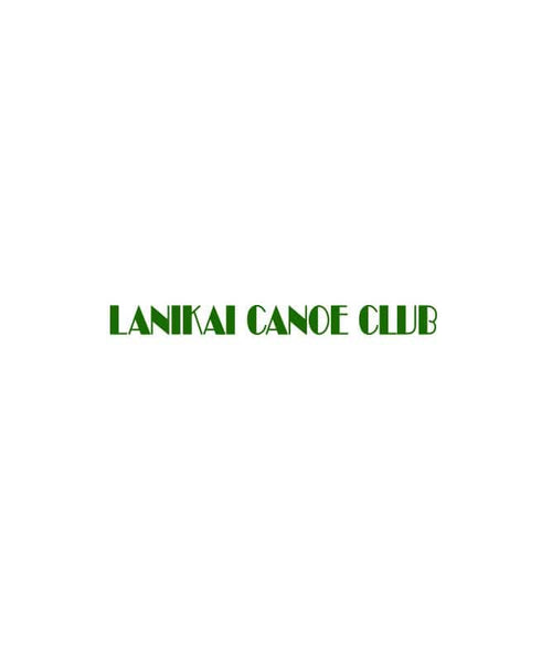 lanikai-canoe-club-stickers-green-9-inch-lanikai-canoe-club-sticker-lcc-rail-9-front