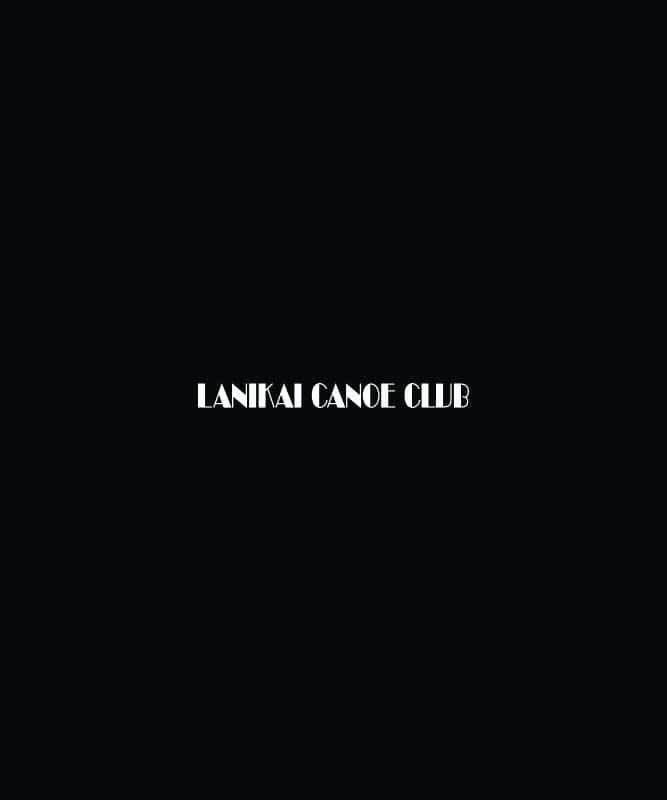 lanikai-canoe-club-stickers-white-5-inch-lanikai-canoe-club-sticker-lcc-rail-5-front