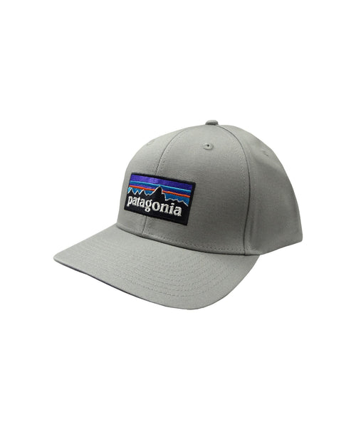 patagonia-hats-one-size-drifter-grey-patagonia-snapback-hat-p-6-logo-roger-that-hat-front