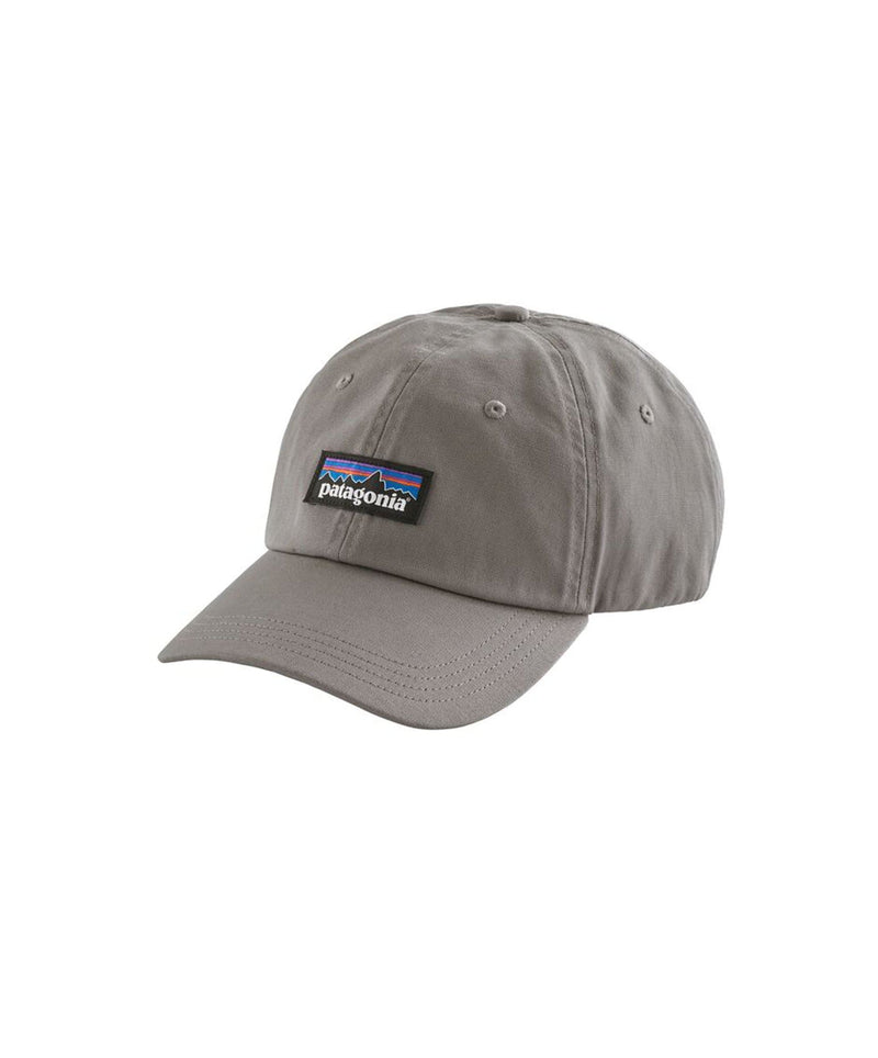 patagonia-hats-one-size-drifter-grey-patagonia-strapback-hat-p-6-label-trad-cap-front