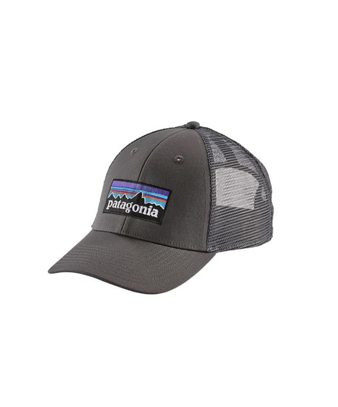 patagonia-hats-one-size-forge-grey-patagonia-trucker-hat-p-6-logo-lopro-trucker-hat-front