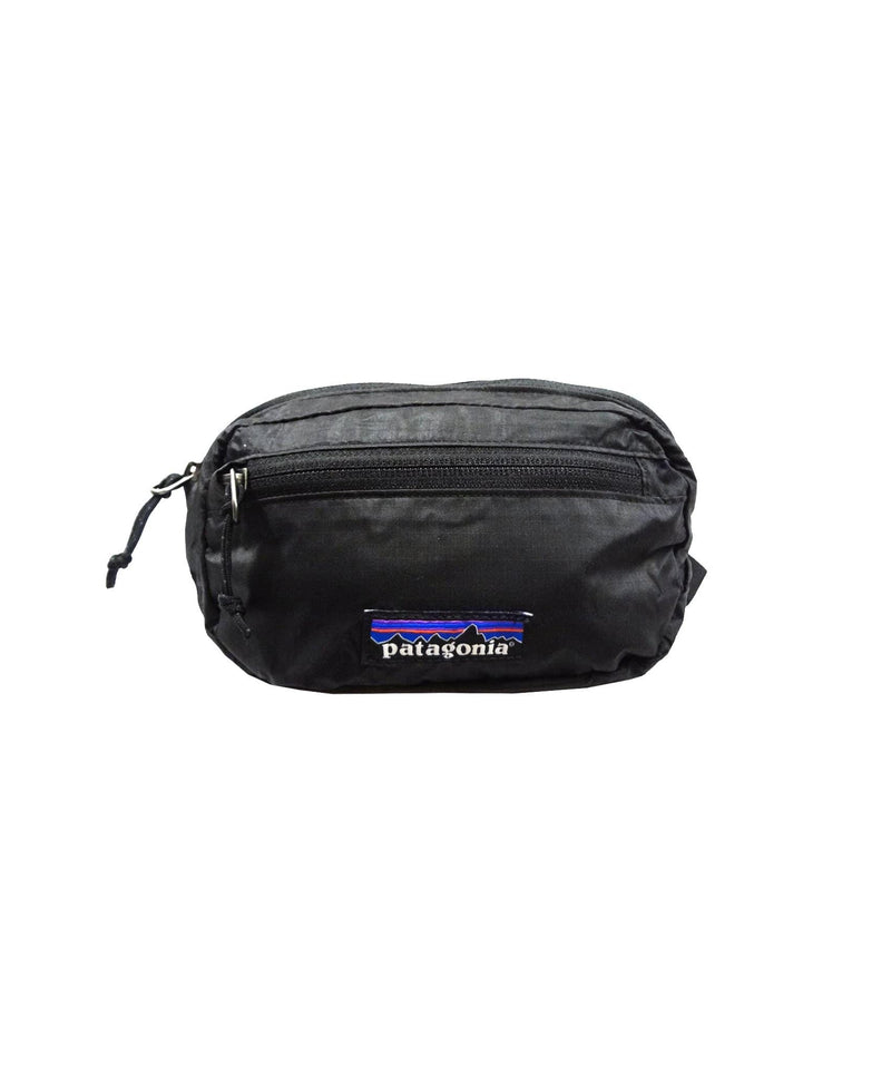 patagonia-hip-pack-black-one-size-patagonia-hip-pack-ultralight-black-hole-front