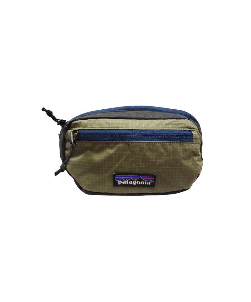 patagonia-hip-pack-ink-black-one-size-patagonia-hip-pack-ultralight-black-hole-front