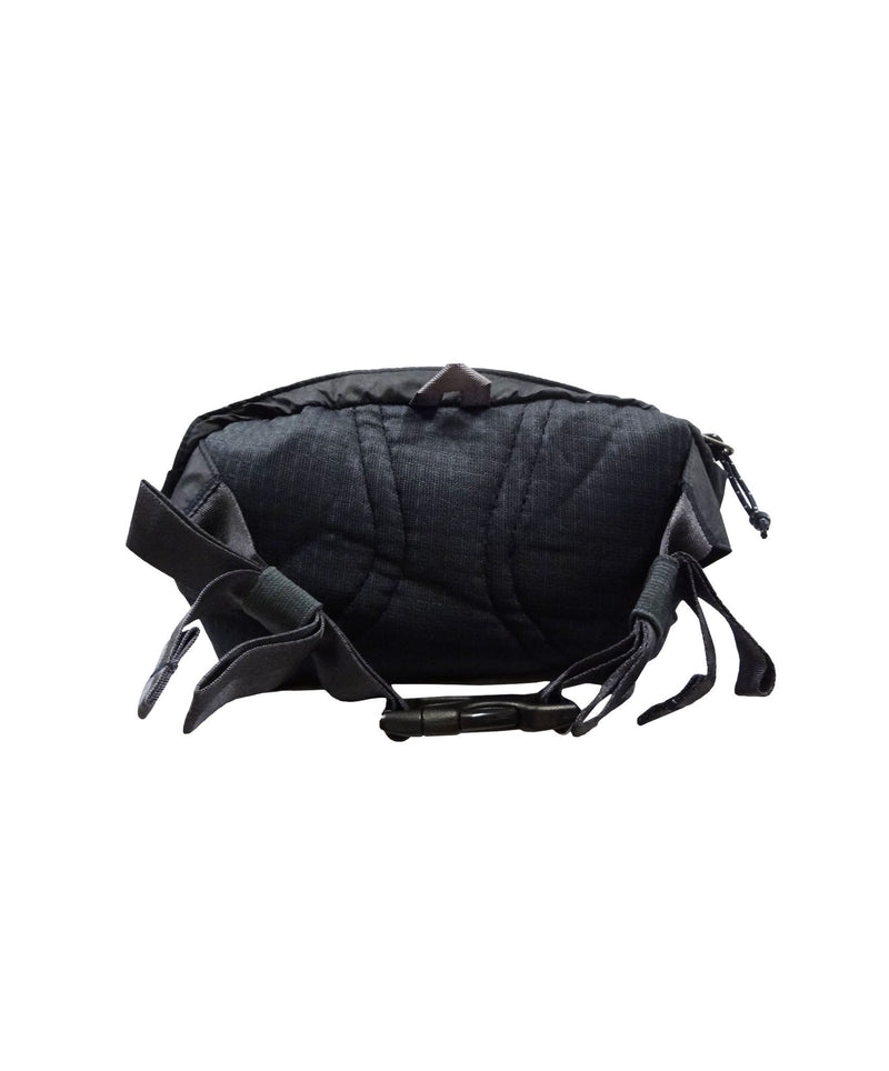 patagonia-hip-pack-patagonia-hippack-ultralight-black-hole-back-ink-black