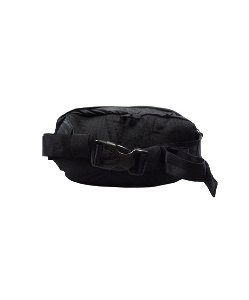 patagonia-hip-pack-patagonia-hip-pack-ultralight-black-hole-back-black