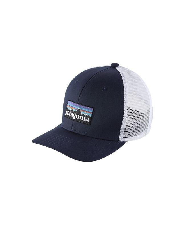 patagonia-kids-accessories-navy-pnvy-one-size-patagonia-kids-trucker-hat-front