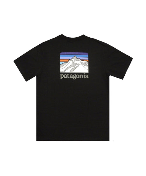 patagonia-mens-shirts-black-small-patagonia-pocket-tee-line-logo-ridge-responsibility-back
