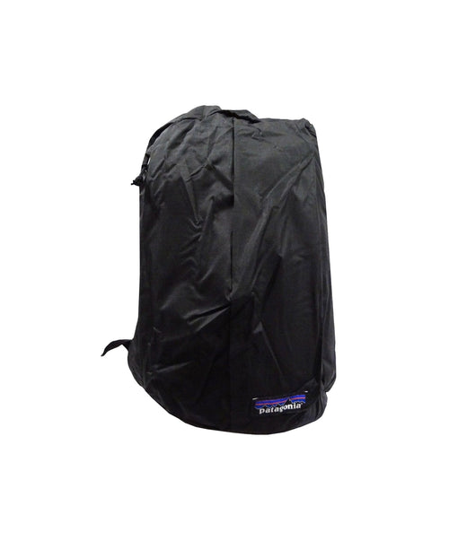 patagonia-sling-bag-black-one-size-patagonia-sling-bag-ultralight-black-hole-front