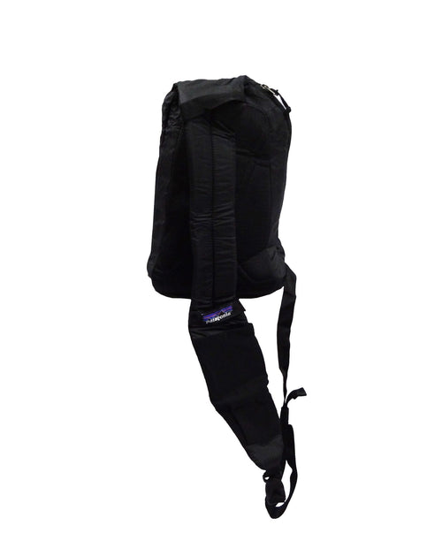 patagonia-sling-bag-black-one-size-patagonia-sling-bag-ultralight-black-hole-back