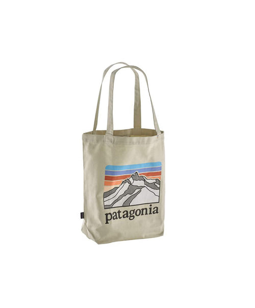 patagonia-wallets-one-size-bleach-stone-line-ridge-patagonia-tote-bag-market-front