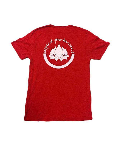 srf-mens-shirts-red-small-surf-realization-fellowship-organic-pocket-tee-srf-expand-horizons-back