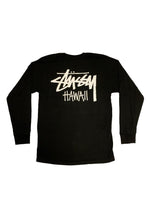 stussy-mens-long-sleeve-shirts-black-small-stussy-hawaii-long-sleeve-tee-stussy-hawaii-back