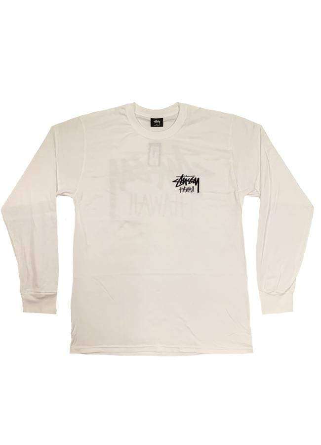 stussy-mens-long-sleeve-shirts-stussy-hawaii-long-sleeve-tee-stussy-hawaii-front