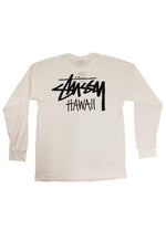 stussy-mens-long-sleeve-shirts-white-small-stussy-hawaii-long-sleeve-tee-stussy-hawaii-back
