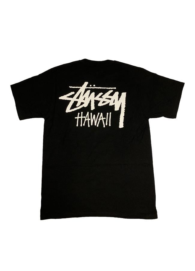 stussy-mens-shirts-black-small-stussy-hawaii-tee-stussy-hawaii-back