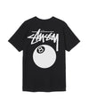 stussy-mens-shirts-black-small-stussy-pigment-dyed-tee-8-ball-back