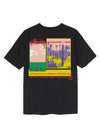 stussy-mens-shirts-black-small-stussy-pigment-dyed-tee-palm-desert-back