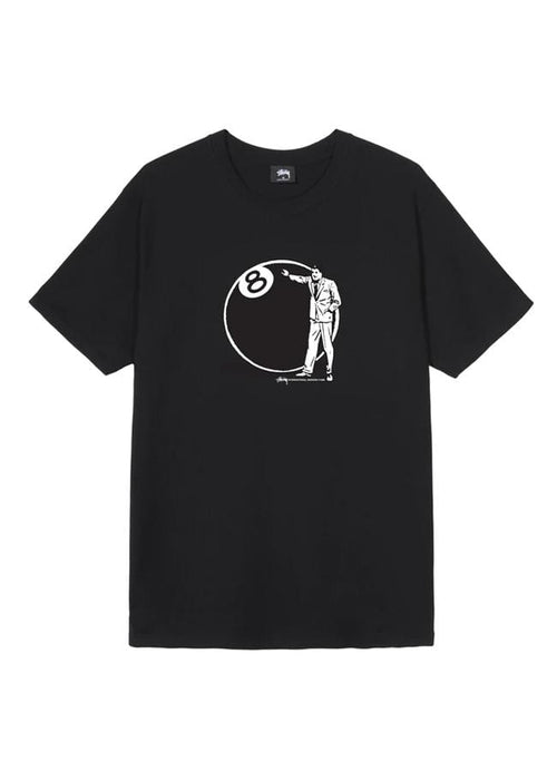 stussy-mens-shirts-black-small-stussy-tee-8-ball-man-front
