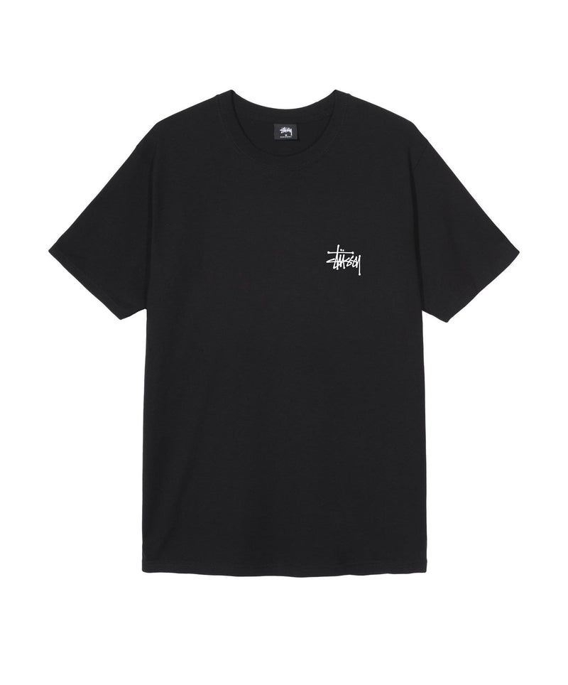 stussy-mens-shirts-black-small-stussy-tee-basic-sp20-front