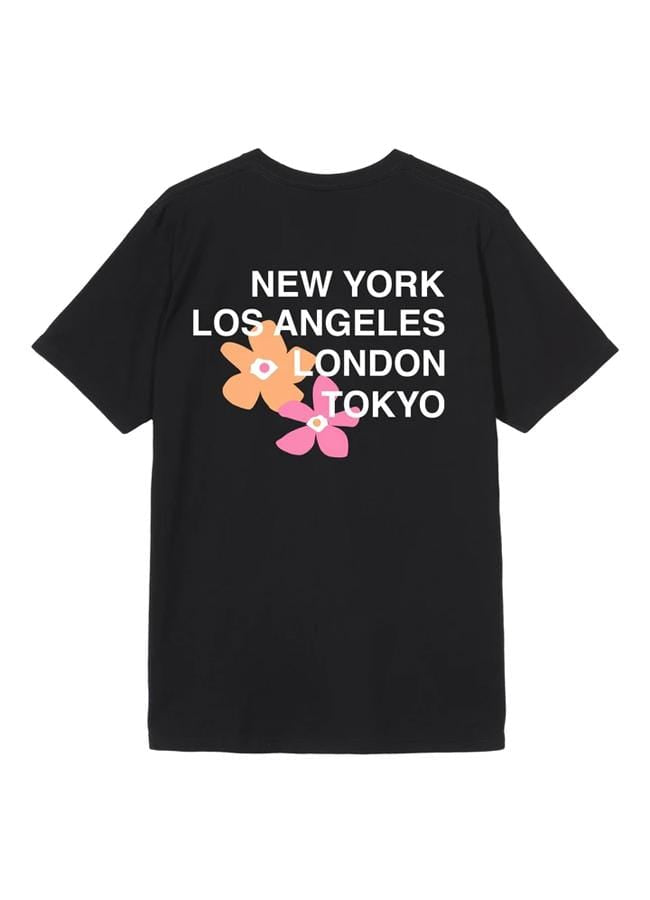 stussy-mens-shirts-black-small-stussy-tee-city-flowers-back