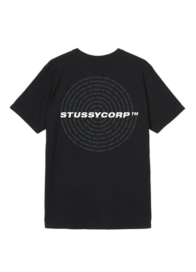 stussy-mens-shirts-black-small-stussy-tee-city-spiral-back