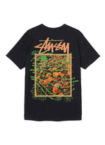 stussy-mens-shirts-black-small-stussy-tee-super-bloom-back