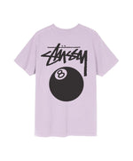 stussy-mens-shirts-lavander-small-stussy-pigment-dyed-tee-8-ball-back