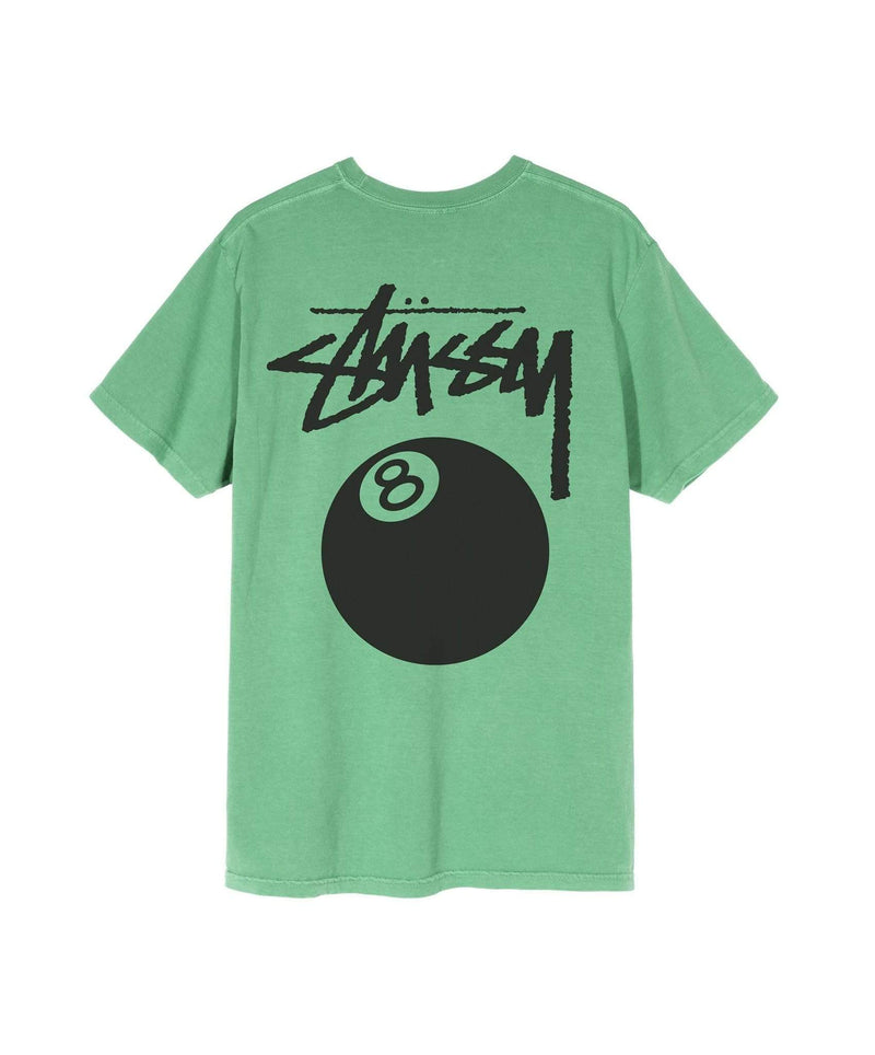 stussy-mens-shirts-moss-small-stussy-pigment-dyed-tee-8-ball-back