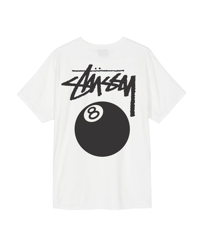stussy-mens-shirts-natural-small-stussy-pigment-dyed-tee-8-ball-back