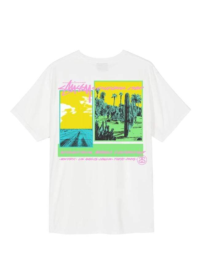 stussy-mens-shirts-natural-small-stussy-pigment-dyed-tee-palm-desert-back