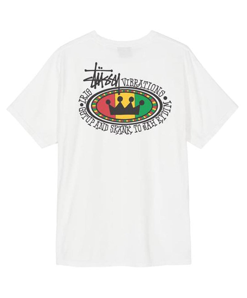 stussy-mens-shirts-natural-small-stussy-pigment-dyed-tee-rasta-oval-back