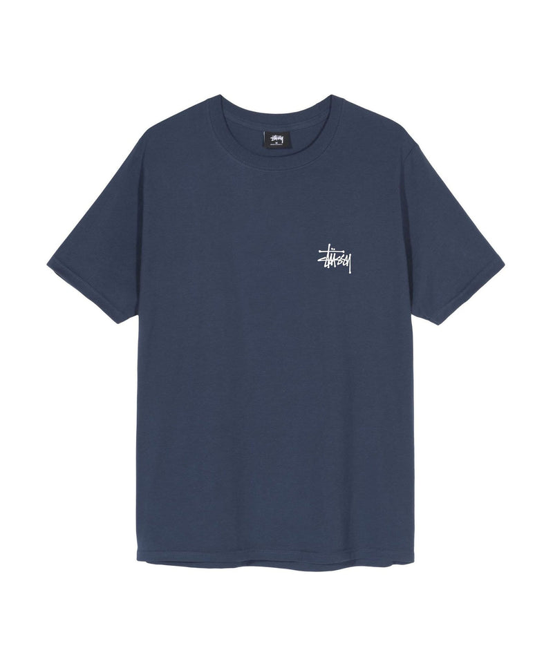 stussy-mens-shirts-navy-small-stussy-tee-basic-sp20-front