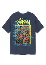 stussy-mens-shirts-navy-small-stussy-tee-super-bloom-back