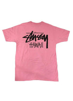 stussy-mens-shirts-pink-small-stussy-hawaii-tee-stussy-hawaii-back