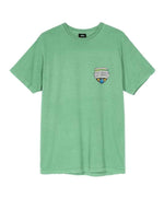 stussy-mens-shirts-stussy-pigment-dyed-tee-association-front