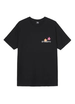 stussy-mens-shirts-stussy-tee-city-flowers-front