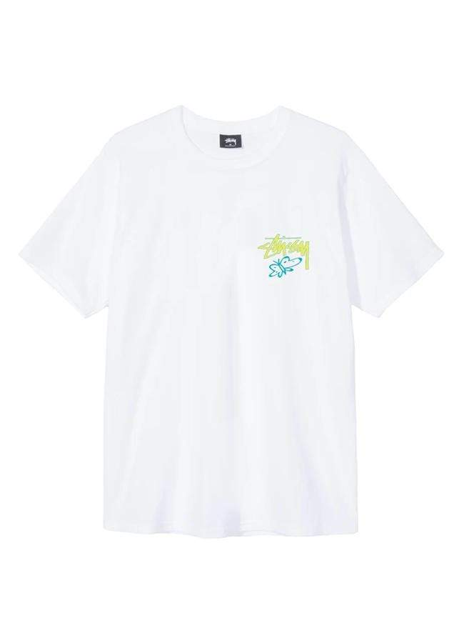 stussy-mens-shirts-stussy-tee-super-bloom-front-white