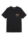stussy-mens-shirts-stussy-tee-super-bloom-front-black