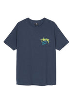 stussy-mens-shirts-stussy-tee-super-bloom-front-navy