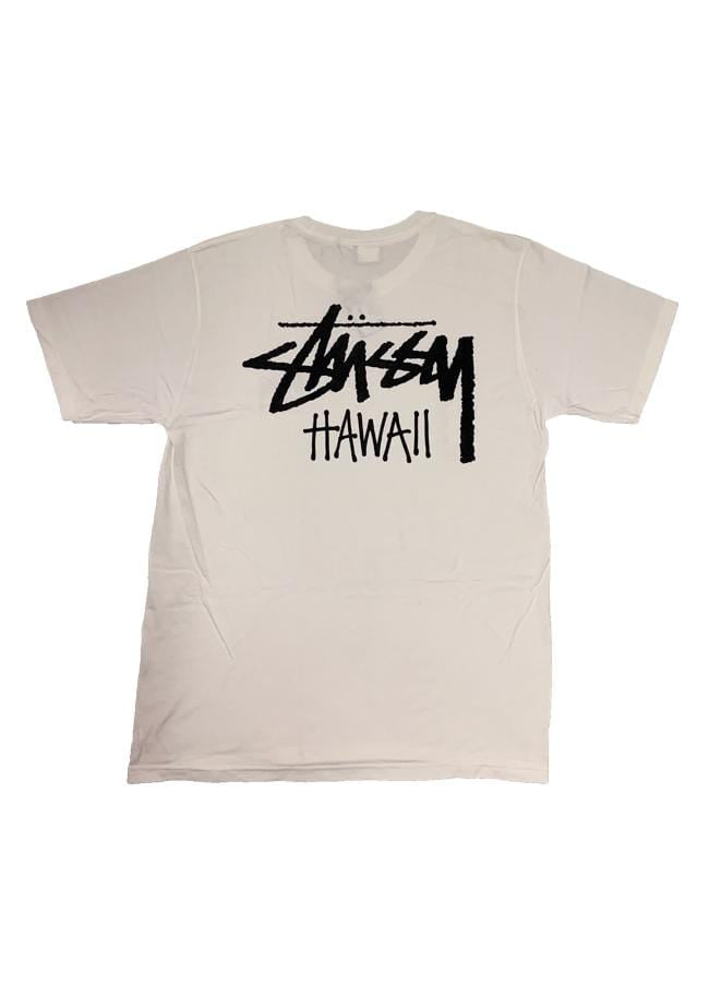 stussy-mens-shirts-white-small-stussy-hawaii-tee-stussy-hawaii-back